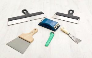 Инструменты мастера
