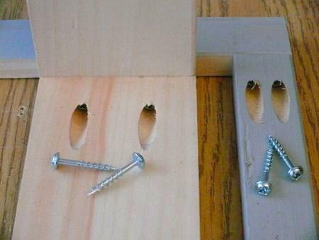 Как сделать мебель