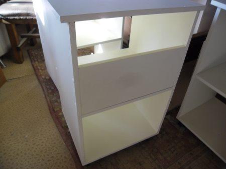 Задняя стенка мебели