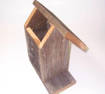 Ставим скаты крыши