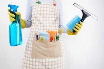 Для мытья стекол