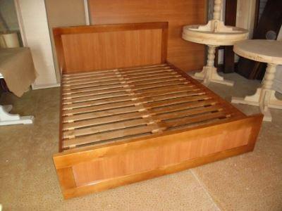 Как сделать кровать для дома