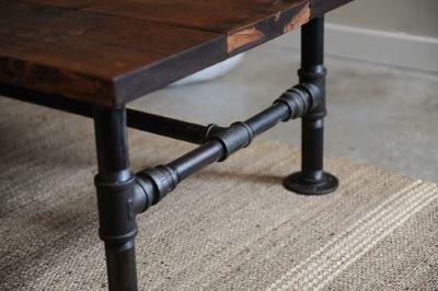 Ножки и проножки столика
