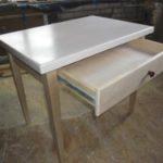 Выдвижной ящик для стола