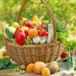 Продукты для здоровья