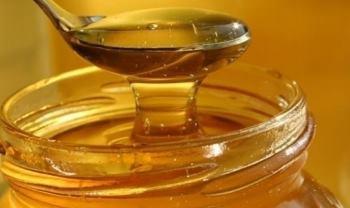 Универсальный мед