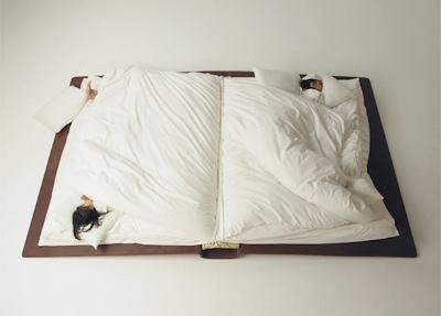 Много спальная кровать