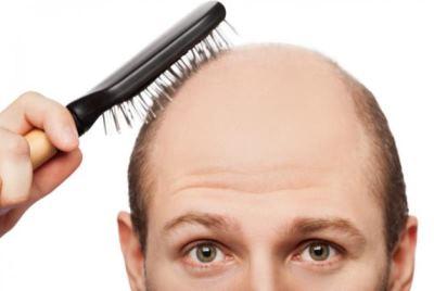 Ускорить рост волос