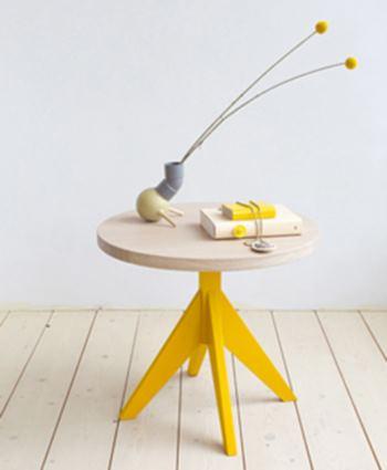 Дизайн домашней мебели