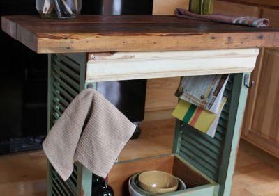 Крючки для полотенца