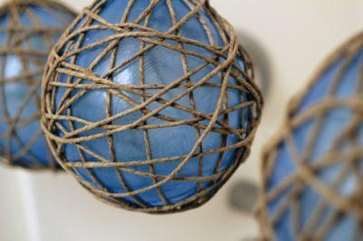 Надувные шарики