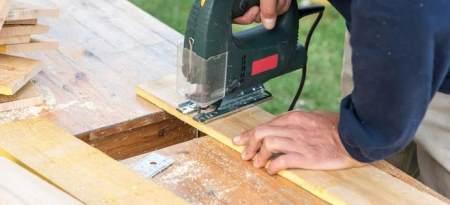 Инструменты для домашнего использования