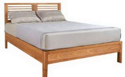 Устранить скрип кровати